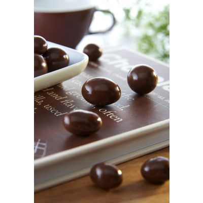 Tin Assortment Milk Chocolate 180g