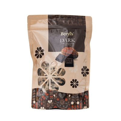Dark Chocolate 280g