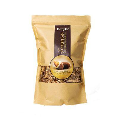 Beryl's Almond Coated With Tiramisu White Chocolate 800g