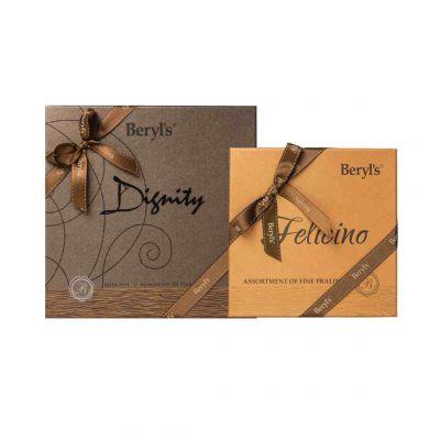 Beryl's Pralines Celebration 002