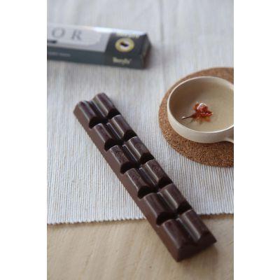 Camior Bittersweet Chocolate 50g