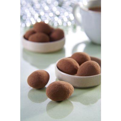 Beryl's Tiramisu Almond Coffee Chocolate 200g